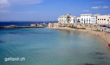 Gallipoli-panorama